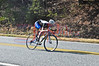 Mt _Cheaha_State_Park_Al_Cycling_3132011_016