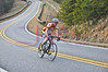 Mt _Cheaha_State_Park_Al_Cycling_3132011_009