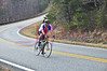 Mt _Cheaha_State_Park_Al_Cycling_3132011_011