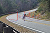Mt _Cheaha_State_Park_Al_Cycling_3132011_013
