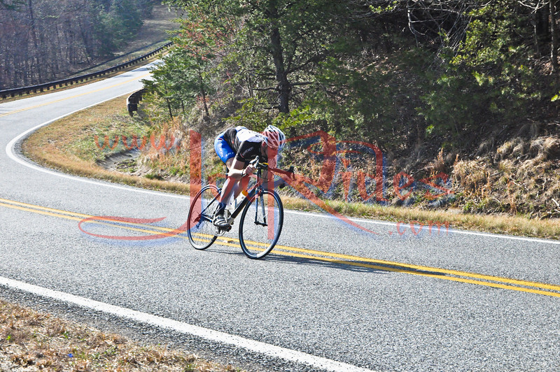 Mt _Cheaha_State_Park_Al_Cycling_3132011_015