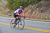 Mt _Cheaha_State_Park_Al_Cycling_3132011_007
