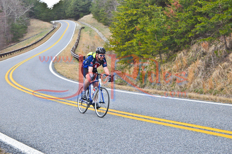 Mt _Cheaha_State_Park_Al_Cycling_3132011_019