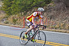 Mt _Cheaha_State_Park_Al_Cycling_3132011_010