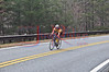 Mt _Cheaha_State_Park_Al_Cycling_3132011_001