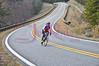 Mt _Cheaha_State_Park_Al_Cycling_3132011_005
