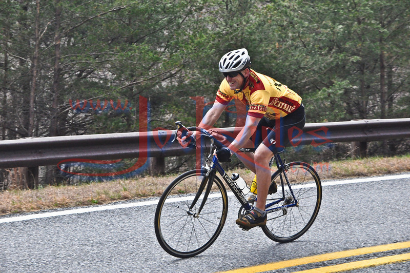Mt _Cheaha_State_Park_Al_Cycling_3132011_004