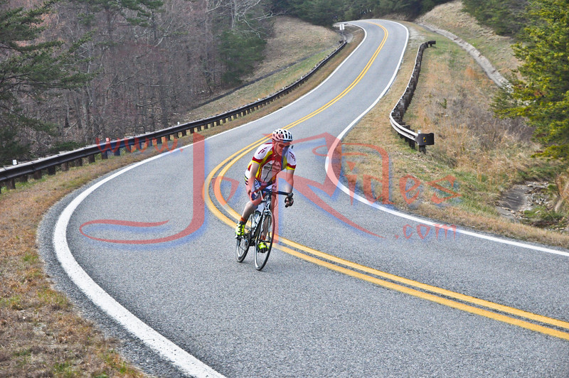 Mt _Cheaha_State_Park_Al_Cycling_3132011_008