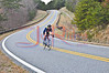 Mt _Cheaha_State_Park_Al_Cycling_3132011_018