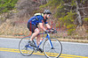 Mt _Cheaha_State_Park_Al_Cycling_3132011_021