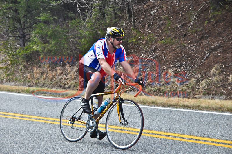 Mt _Cheaha_State_Park_Al_Cycling_3132011_012
