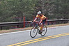 Mt _Cheaha_State_Park_Al_Cycling_3132011_003