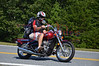 Mt _Cheaha_State_Park_Al_8202011_017