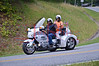 Mt _Cheaha_State_Park_Al_6182011_007