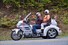 Mt _Cheaha_State_Park_Al_6182011_009