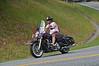 Mt _Cheaha_State_Park_Al_6182011_031