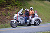 Mt _Cheaha_State_Park_Al_6182011_008