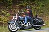 Mt _Cheaha_State_Park_Al_6182011_029