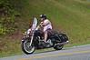Mt _Cheaha_State_Park_Al_6182011_032