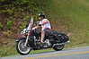 Mt _Cheaha_State_Park_Al_6182011_033