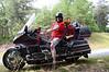 Mt _Cheaha_State_Park_Al_6182011_005