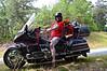 Mt _Cheaha_State_Park_Al_6182011_006