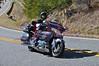 Mt _Cheaha_State_Park_Al_130-330_3122011_018
