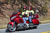 Mt _Cheaha_State_Park_Al_1000-130_3122011_013