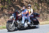 Mt _Cheaha_State_Park_Al_130_400_3192011_020