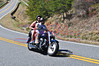 Mt _Cheaha_State_Park_Al_130_400_3192011_016