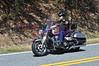 Mt _Cheaha_State_Park_Al_130_400_3192011_013