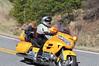 Mt _Cheaha_State_Park_Al_1000_130_3192011_003