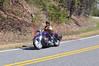 Mt _Cheaha_State_Park_Al_1000_130_3192011_015