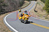 Mt _Cheaha_State_Park_Al_1000_130_3192011_001