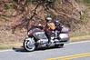Mt _Cheaha_State_Park_Al_1000_130_3192011_010