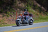 Mt _Cheaha_State_Park_Al_1000-0130_5142011_005