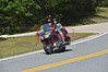 Mt _Cheaha_State_Park_Al_230-400_5282011_022