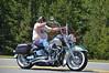 Mt _Cheaha_State_Park_Al_230-400_5282011_013