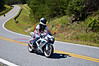 MT_CHEAHA_STATE_PARK_130-330_9102011_005