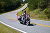 MT_CHEAHA_STATE_PARK_130-330_9102011_013