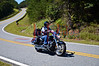 MT_CHEAHA_STATE_PARK_130-330_9102011_011