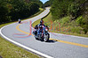 MT_CHEAHA_STATE_PARK_130-330_9102011_010