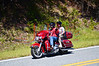 MT_CHEAHA_STATE_PARK_130-330_9102011_018