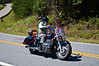 MT_CHEAHA_STATE_PARK_130-330_9102011_014