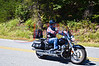 MT_CHEAHA_STATE_PARK_130-330_9102011_012