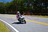 MT_CHEAHA_STATE_PARK_130-330_9102011_001