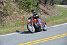Mt _Cheaha_State_Park_Al_1030_200_4022011_006