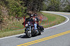 Mt _Cheaha_State_Park_Al_1030_200_4022011_018