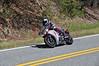 Mt _Cheaha_State_Park_Al_1030_200_4022011_008
