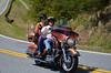 Mt _Cheaha_State_Park_Al_100_200_4102011_018